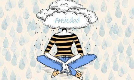 Hipotiroidismo y ansiedad