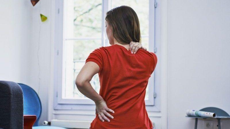 Miopatía hipotiroidea, Dolor muscular y articular en hipotiroidismo